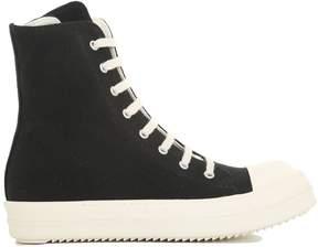 Drkshdw Du17f2800 Cvems Sneakers