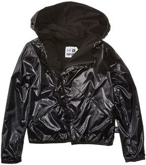 Nununu Wind Jacket Boy's Coat