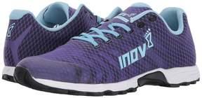 Inov-8 F-Lite 195 V2 Women's Running Shoes