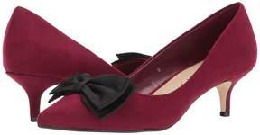Athena Alexander Tasha High Heels