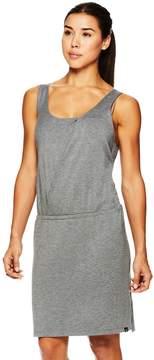 Gaiam Women's Divine Sleeveless Dress