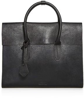 Uri Minkoff Murray Carryall Briefcase