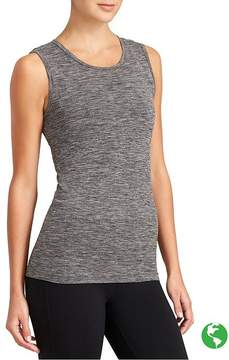 Athleta Renew Tank