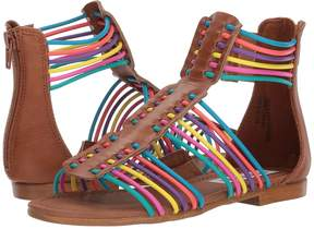 Steve Madden Skitles Girls Shoes