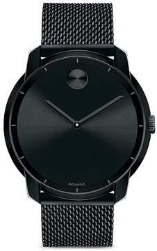 Movado BOLD Watch, 44mm