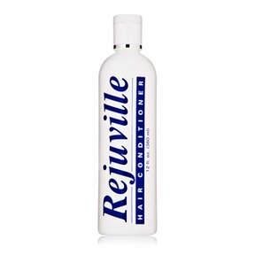 Rejuvi Rejuville Hair Conditioner