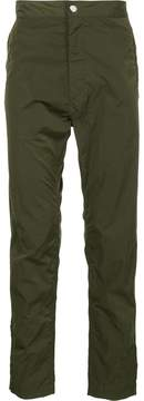 H Beauty&Youth classic fitted trousers