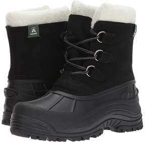 Kamik Tracy Women's Cold Weather Boots