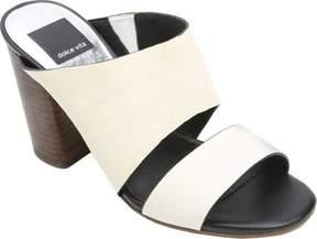 Dolce Vita Rocko Heeled Slide (Women's)