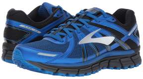Brooks Adrenaline ASR 14 Men's Running Shoes