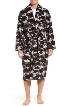 Majestic International Men's Cold Conquest Robe