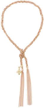 Carolina Bucci Virtue/Bee Lucky bracelet