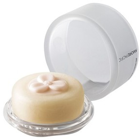 Amore Pacific Amorepacific 'Treatment' Cleansing Soap