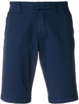 Fay chino shorts