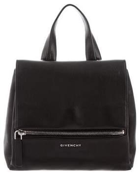 Givenchy Pandora Pure Satchel