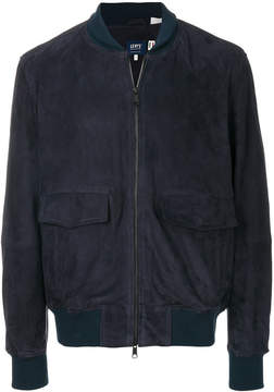 Levi's zipped jacket