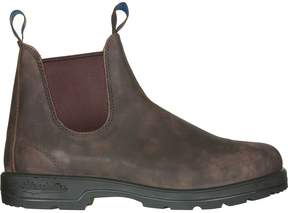 Blundstone Thermal Series Boot