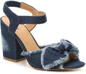 Bill Blass Cecile Sandal - Women's
