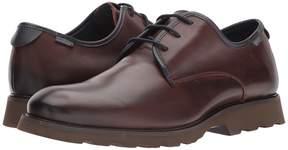 PIKOLINOS Glasgow M05-6545C1 Men's Shoes