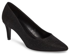 VANELi Women's Hattie Pump