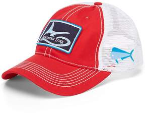Polo Ralph Lauren Southern Lure Big Boys Trucker Hat