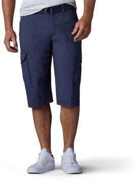Lee Men's Sur Cargo Shorts