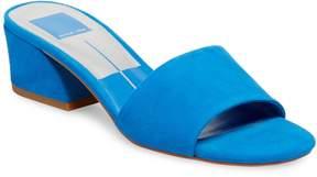 Dolce Vita Women's Rilee Mid Heel Sandal