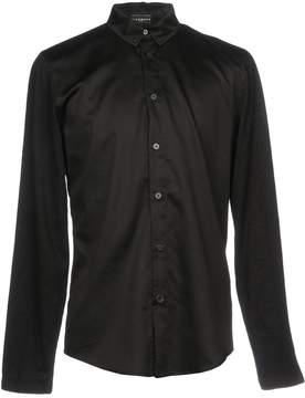 Richmond Shirts