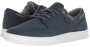 Etnies Dory SC Men's Skate Shoes