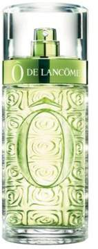 O de Lancome Eau de Toilette Spray/2.5 oz.