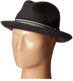 Bailey Of Hollywood Salem Caps