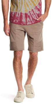 Co Cohesive & Ninja Relaxed Short