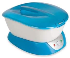 Homedics HoMedics® ParaSpaTM Pro Heat Therapy Paraffin Bath