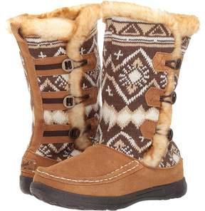Woolrich Elk Creek II Women's Boots