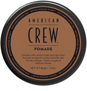 AMERICAN CREW American Crew Styling Pomade - 3 oz.