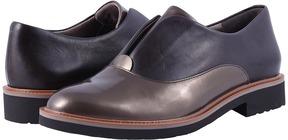 Rockport Total Motion Abelle Slip-On Women's Shoes