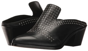 1 STATE 1.STATE - Lon Women's Shoes