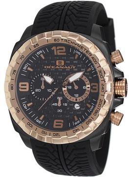Oceanaut OC1121 Men's Racer Watch