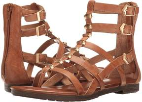 Sofft Basil Women's Sandals