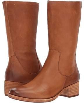 Kork-Ease Mercia Women's Boots