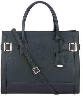 Nine West Women's Clean Living Tote