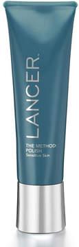 Lancer The Method: Polish - Sensitive Skin, 4.2 oz