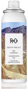 R+CO Death Valley Dry Shampoo Travel, 1.6 oz.