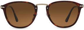Persol Po3165s square-frame sunglasses