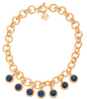 Fornash Lexington Necklace
