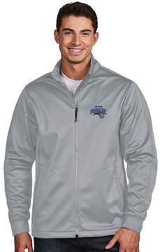 Antigua Men's Orlando Magic Golf Jacket