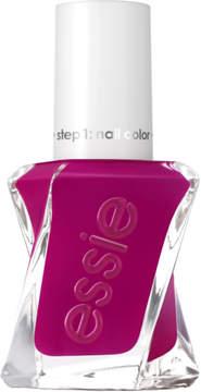 Essie Summer Gala Gel Couture Collection