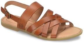 Børn Lovely Sandals