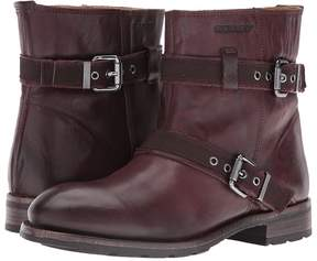 Sebago Laney Mid Boot Women's Boots