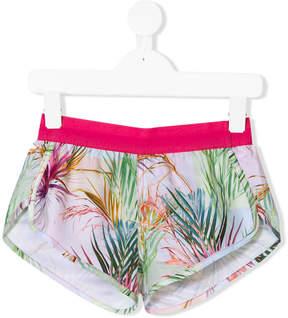 Molo Niva shorts